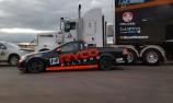 Steve Owen secures Townsville Utes drive
