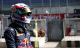 Gasly and Ferrucci land Silverstone F1 test drives