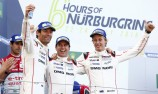 WEC champs earn redemption in Germany