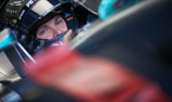 Rosberg edges Hamilton in Austrian GP practice