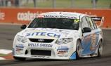 Wilson backs more cars, plans for 2011