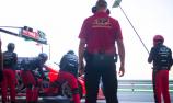 Jury still out on Holden Racing Team progress