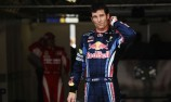 Horner denies favouring Vettel, again