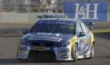 Single car teams look at FPR merger