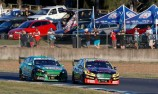 VIDEO: Prodrive Sydney preview