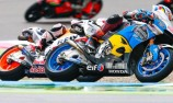 Jack Miller ruled out of Czech GP