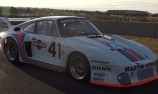 VIDEO: Castrol EDGE Talking Tech - Porsche 935/77