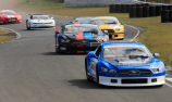 New Trans-Am series enjoys successful launch
