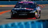 Hamlin wins wild Watkins Glen race