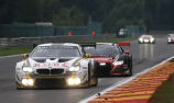 VIDEO: 24 Hours of Spa highlights