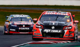 POLL: Has Holden made the right call?