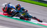 Injury rules Jack Miller out of Austrian GP