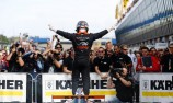 WORLD WRAP: Mawson closing in on F4 crown
