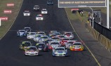 VIDEO: Carrera Cup Sydney wrap