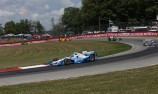 Pagenaud wins, Power second at Mid-Ohio
