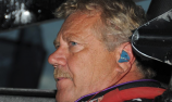Steve Kinser draws curtain on remarkable career
