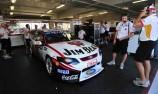 Dick Johnson Racing undergoes restructure