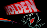 Fans react to Holden Racing Team name shift