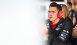 Walkinshaw casts net wide for Burgess replacement