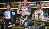 Doyle takes Speedway Grand Prix in Poland