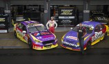 VIDEO: Mostert and Ellery talk retro round