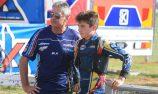 Jack Doohan wins Australian Kart Championship