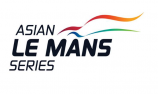 Daohe Group to partner the Asian Le Mans Series as main official sponsor for the 2016/2017 season