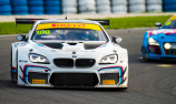 Two factory BMWs confirmed for Bathurst 12 Hour