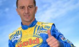 Fore returns for key Gold Coast karting event
