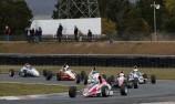 AASA to sanction national Formula Ford at Winton
