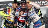 Doyle wins again, leads World Speedway standings