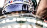 Penske link firms as Newgarden departs Carpenter