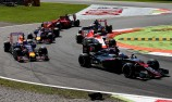 Monza set to sign new Formula 1 deal