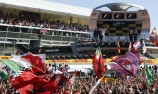 Monza secures new three-year contract