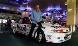 Phil Brock to present trophy to Bathurst winners