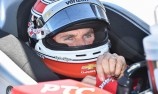 Will Power cleared for IndyCar season finale