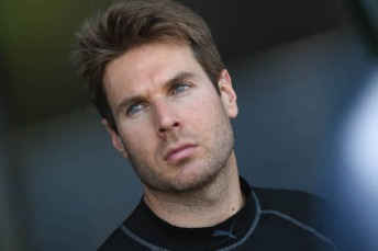 Will Power faces a series of tests before being cleared to chase a potential second title at Sonoma in two weeks