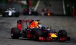 Ricciardo expects Red Bull to stay ahead of Ferrari
