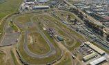 South Africa joins 2017 World Rallycross calendar