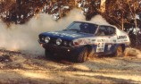 Southern Cross anniversary rally edges closer