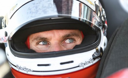 Power lauds Pagenaud as 'deserving champion'