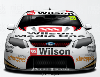 Chelsea Angelo Set For Dunlop Series Return Speedcafe