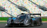 Randle set for LMP3 prototype debut