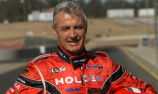 VIDEO: Trailer released for Peter Brock biopic Over the Top