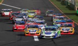VIDEO: Happy Father's Day from Carrera Cup