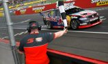 Red Bull protest casts doubt over Bathurst result