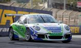 Matt Campbell seals Carrera Cup title