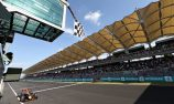 Aussie F1 fans arrested for stripping in Malaysia