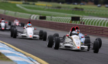 Formula Ford, F3 react to CAMS Superlicence