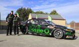 Prodrive reveals special Bathurst Bottle-O livery